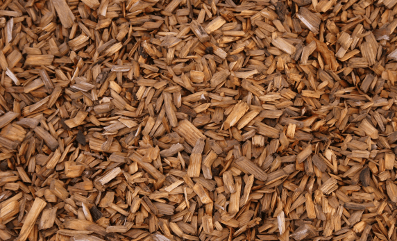 Wellington-Bark-Mulch-Online