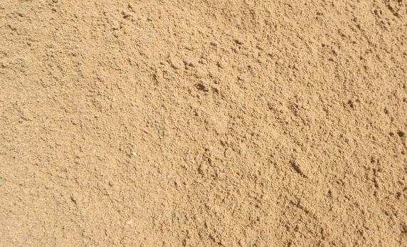 Wellington-Sand-Online