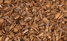 Wellington Bark Mulch Delivery