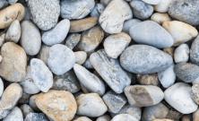Wellington Stones Pebbles Delivery